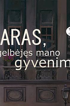 1497530728_Karas_isgelbejes_d.jpg