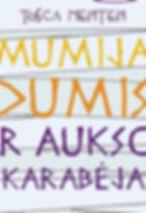 mumija dumis_d_1.jpg