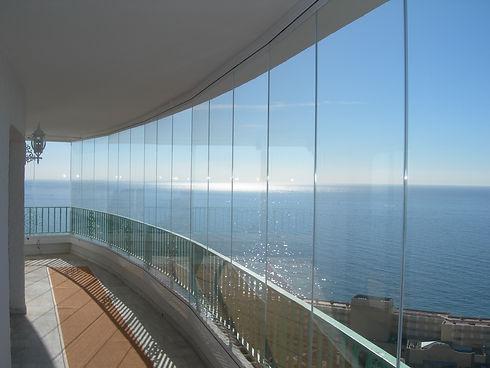 cortina de cristal 56.jpg