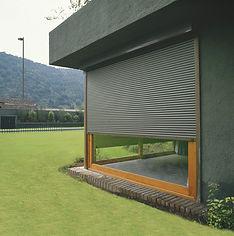 Security Blinds. Restaurant Glass Curtains. Glass Terrace. Glass Balcony.