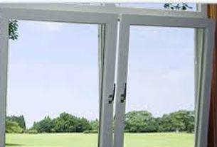 premier glass Upvc & Aluminum windows Malaga