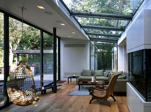 premier glass roofs costa del sol