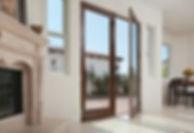 premier glass french doors Costa Del Sol ,Malaga Spain,Upvc