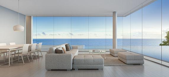 Restaurant Glass Curtains. Glass Terrace. Glass Balcony. Glass Enclosures. Glass House