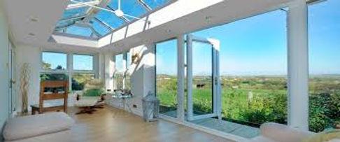 Conservatory Malaga,Costa Del Sol , Marbella , Spain Premier Glass