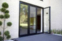Upvc doors Malaga ,Costa Del Sol,Spain ,