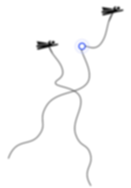 Group 1472 (1).png