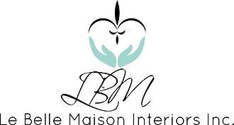 LBM Logo.jpg