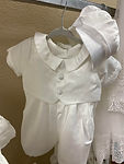boys christening dress.jpg