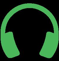 Audio Download