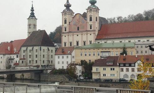 Austria_7089-860x520.jpeg