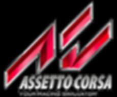 ACUE_logo_transparent.png