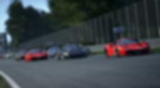 assetto-corsa-competizione_qracing.png
