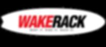 WakeRack-Paddleboard-Logo (1).png