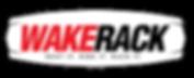 WakRack Logo
