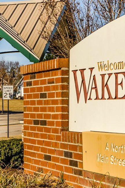 Wake Forest, NC Water Sports Equipment Rentals