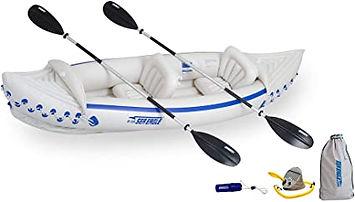 SE 330 Kayak.jpg