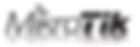 20181210 - Logo_MikroTik.png