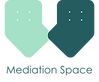 Mediation Space Logo.png