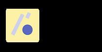 ex-lab-logo-v2.png.webp