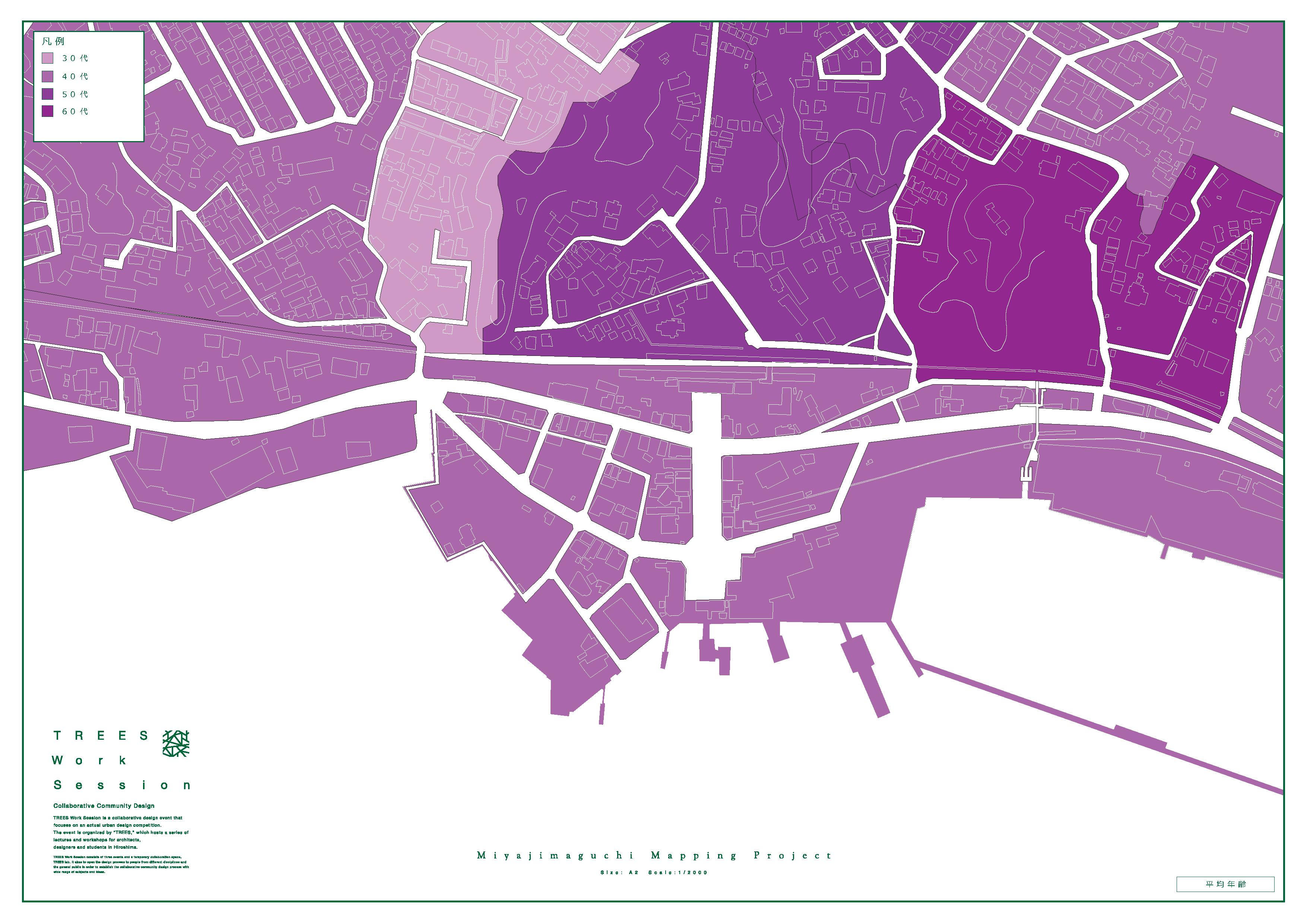 map_平均年齢.png