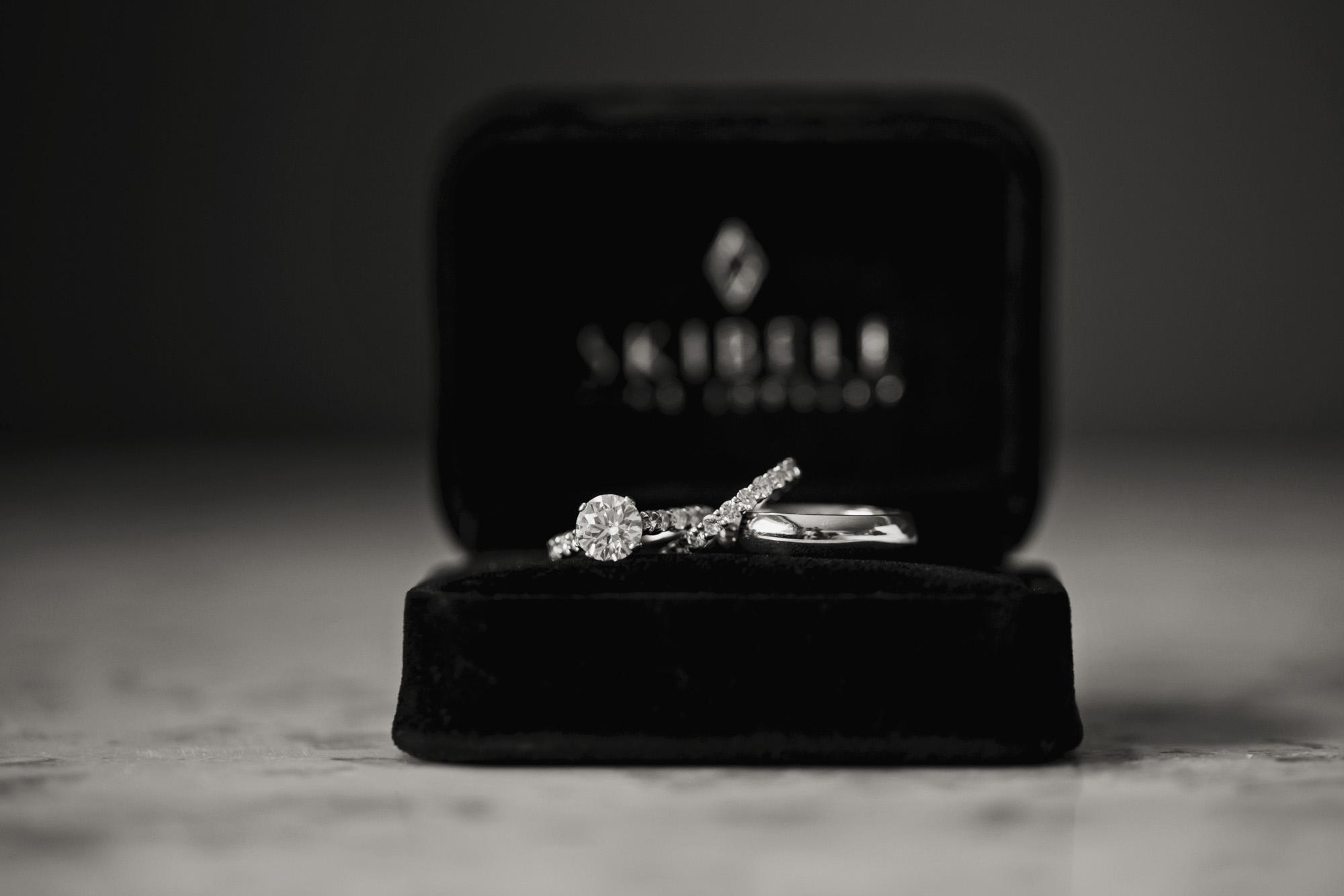 wedding 541 (1)