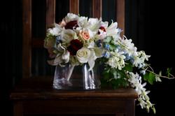 wedding713 283 (1)