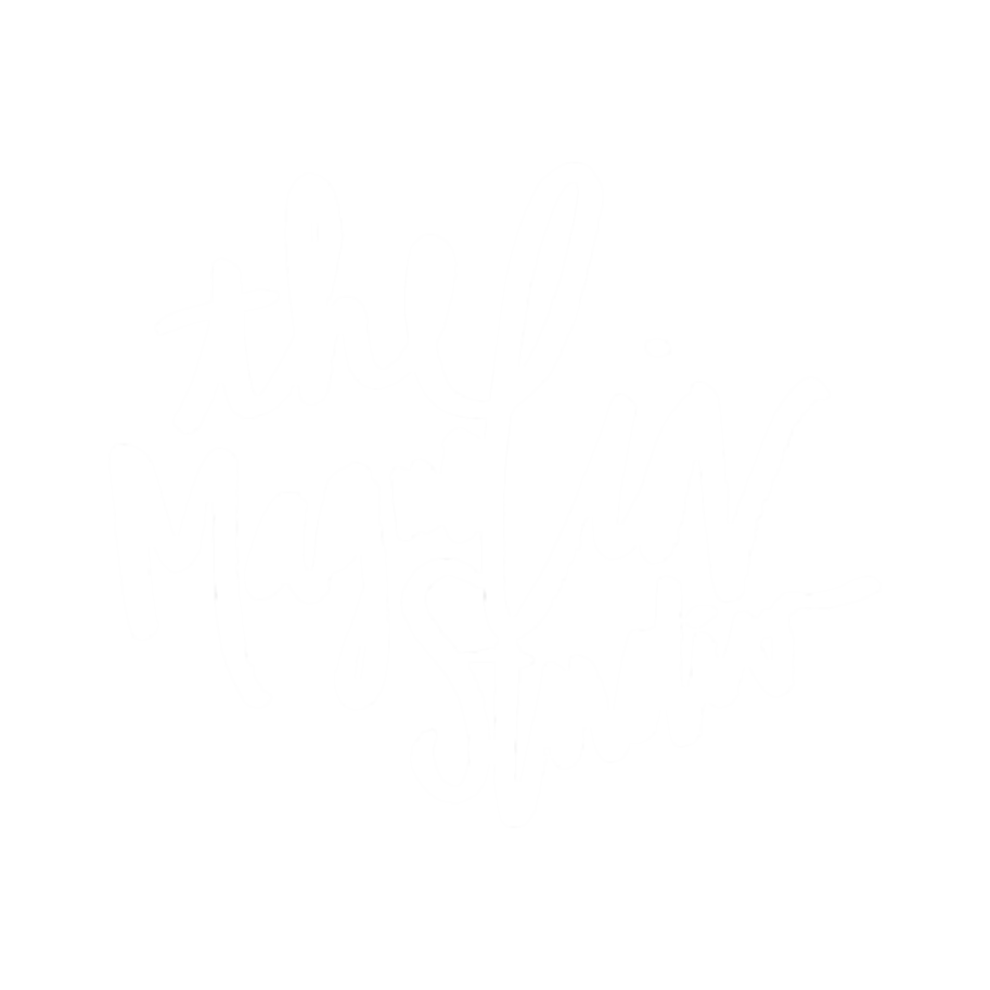 tmslogo2.png