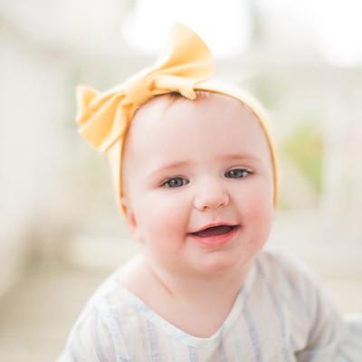 Baby Kannyn
