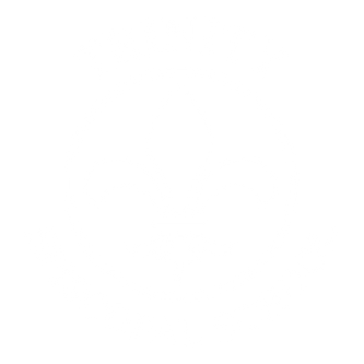 trinitywhite2.png