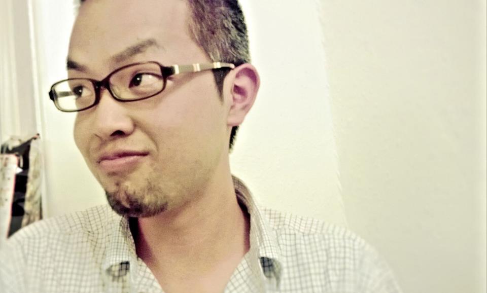 ゲストメンバー 12 冨田 雅俊