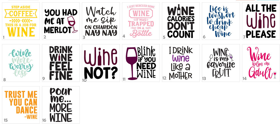 Wine Sayings.jpg