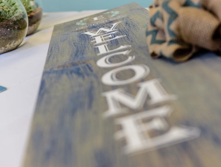 Welcome Board Large_edited.jpg