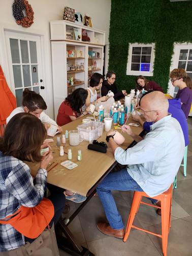 painting ceramics.jpg