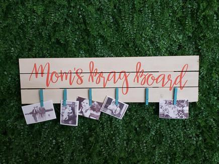 Brag Board.jpg