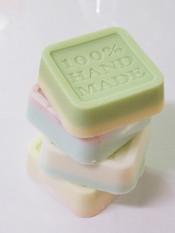 Soap stack.jpg
