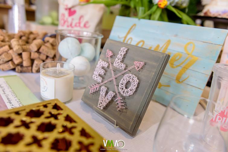 Wedding crafts .jpg