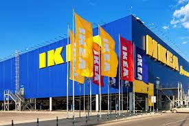 How to Shop IKEA without losing your mind…