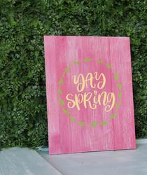 Yay Spring.jpg