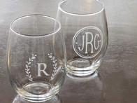 Wine Glasses Jill.jpg