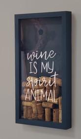 Wine cork holder.jpg