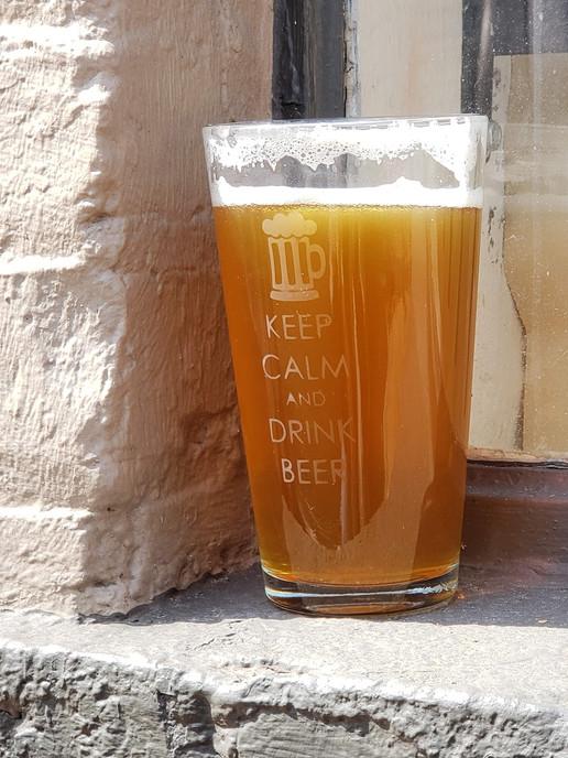 Beer Pint Glass.jpg