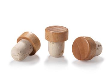 19.5mm-Wood-T-Top-Cork-Stoppers.jpg