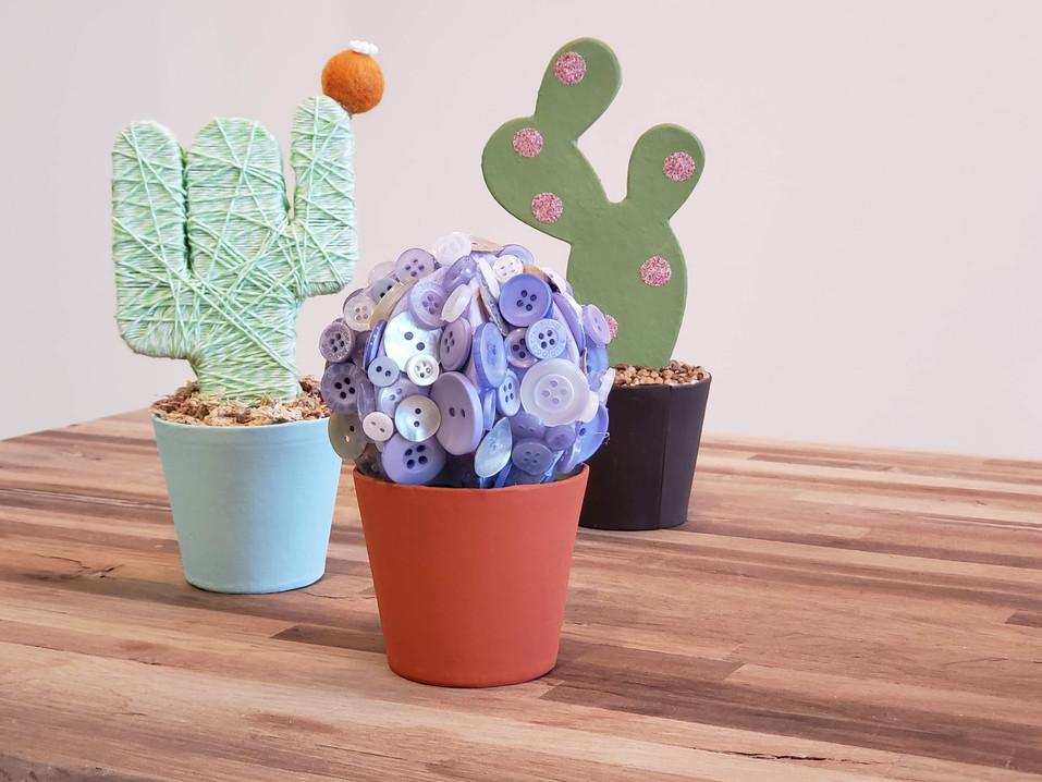 Paper mache cactus.jpg