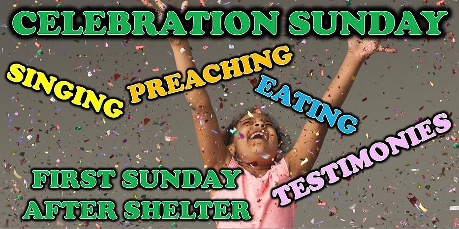 CELEBRATION SUNDAY PNG.png