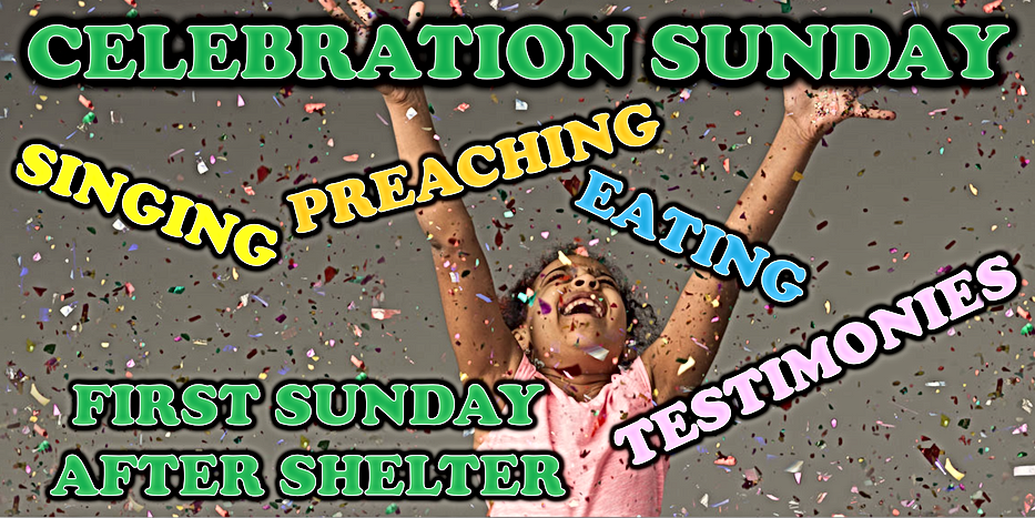 CELEBRATION SUNDAY PNG.png