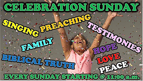 every sunday png.png