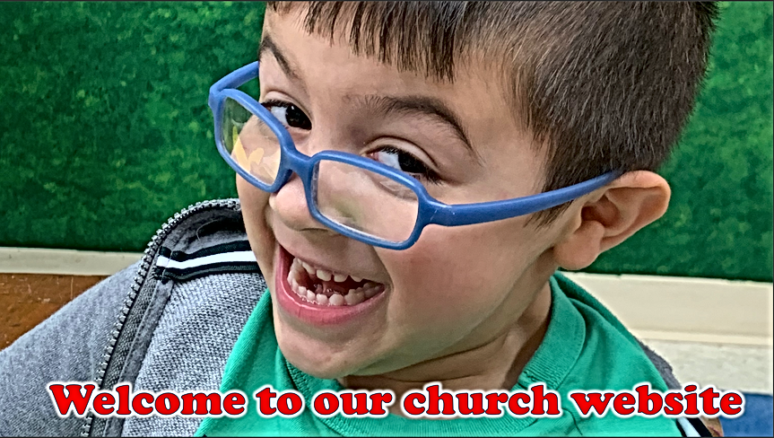 welcome to our church website png.png