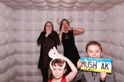 ASH 2019 Awards PB Images76