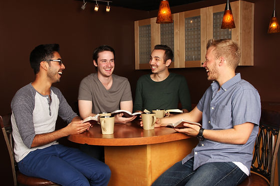 Men's Group Bible Study.jpg